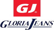 GloriaJeans